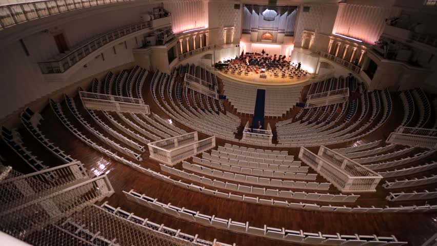 tchaikovsky-concert-hall-moscow